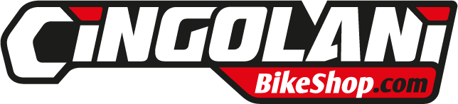 Cingolani Bike Shop eCommerce